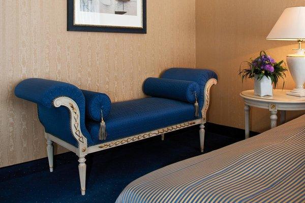 Victor's Residenz-Hotel Leipzig - 5