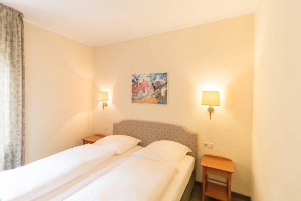 Hotel Markgraf Leipzig - фото 3