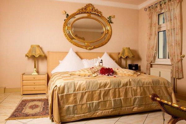 Hotel Don Giovanni - фото 3