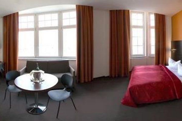 Royal International Leipzig - фото 20