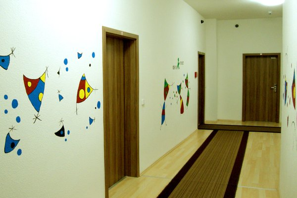 Sleepy Lion Hostel, Youth Hotel & Apartments Leipzig - 17