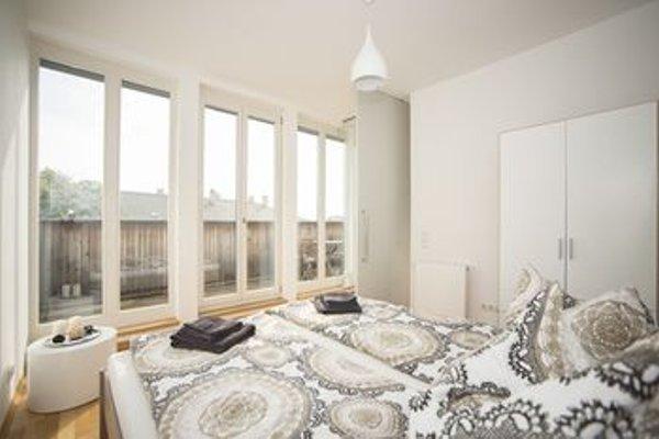 Kokon Apartments - 50