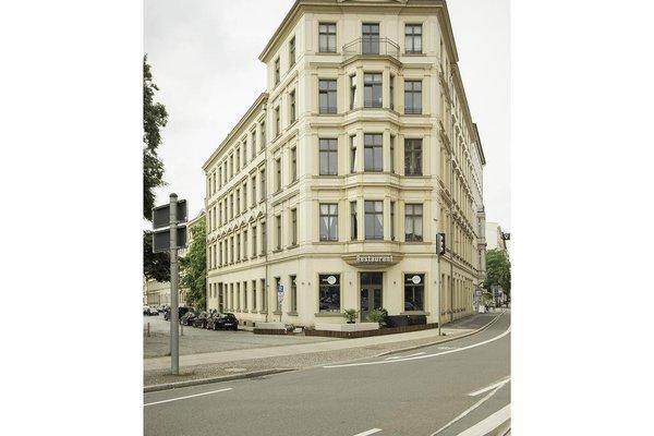 Kokon Apartments - 21