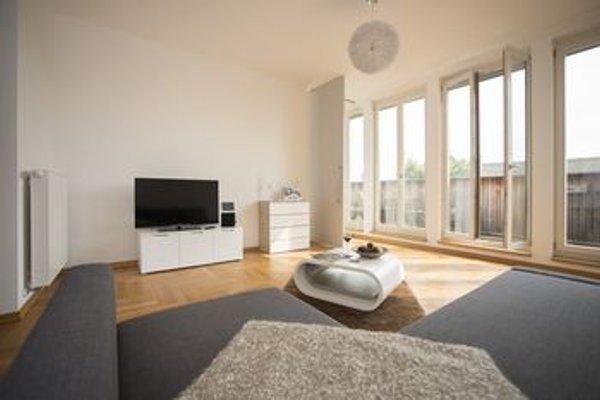 Kokon Apartments - 3