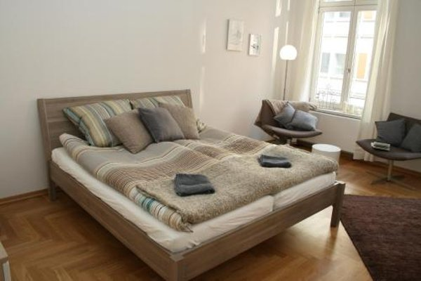 Kokon Apartments - 5