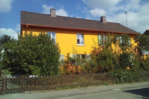 Villa Walter - 23