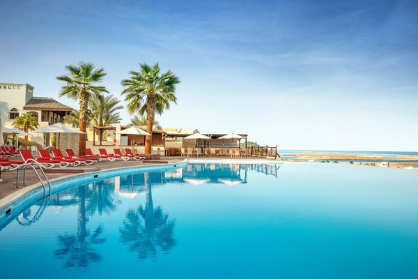 The Cove Rotana Resort - Ras Al Khaimah - фото 9