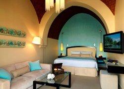 The Cove Rotana Resort - Ras Al Khaimah фото 2