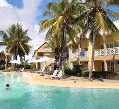 Calodyne Sur Mer Resort & Spa
