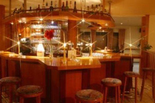Hotel Bajazzo - 7