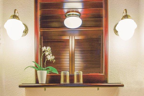 Steigenberger Hotel Frankfurt Langen - фото 10