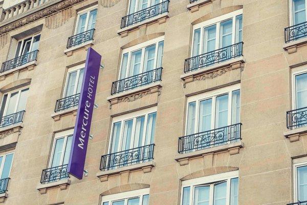 Steigenberger Hotel Frankfurt Langen - фото 23