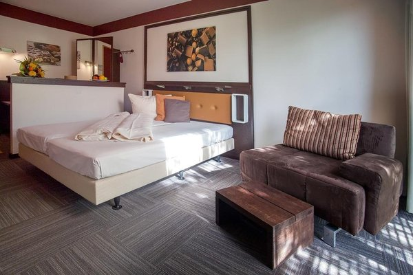 Hotel Lifestyle - фото 3