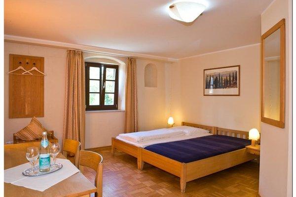 Gasthaus Ochsenwirt - фото 4