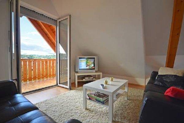 Apartment Moritz - фото 3