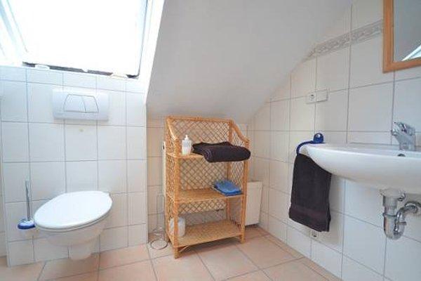 Apartment Moritz - фото 4
