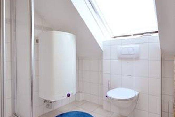 Apartment Moritz - фото 5