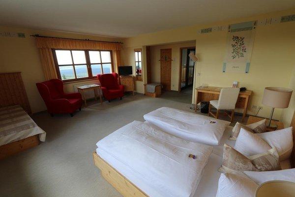 Hotel Fichtelberghaus - 5
