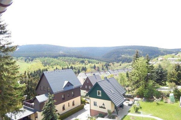 Hotel-Gasthof Rotgiesserhaus - фото 23