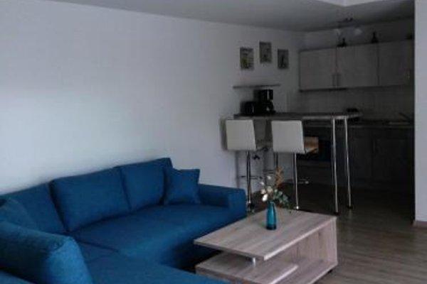 Apartments Fudel - фото 5