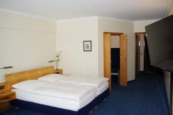 Flair Hotel Dobrachtal - фото 3