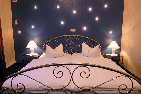 Hotel Purucker - фото 20