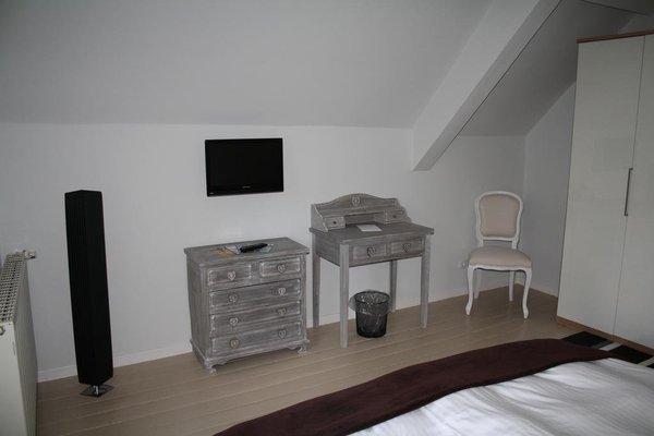 Karolingerhof - фото 9