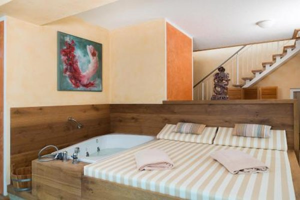 Best Western Hotel Hanse Kogge - фото 10