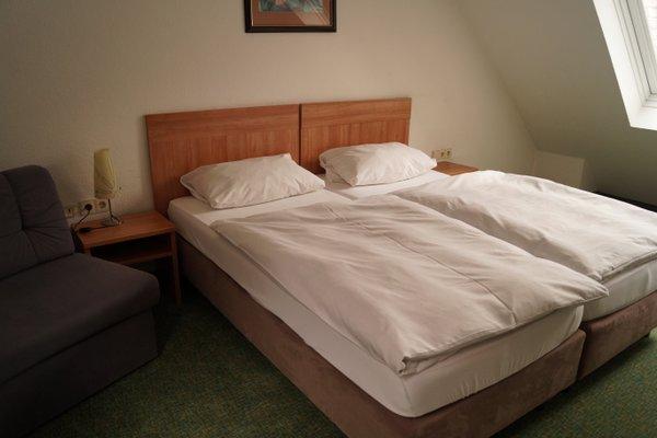Feil´s Hotel - фото 4
