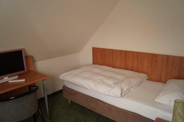 Feil´s Hotel - фото 8
