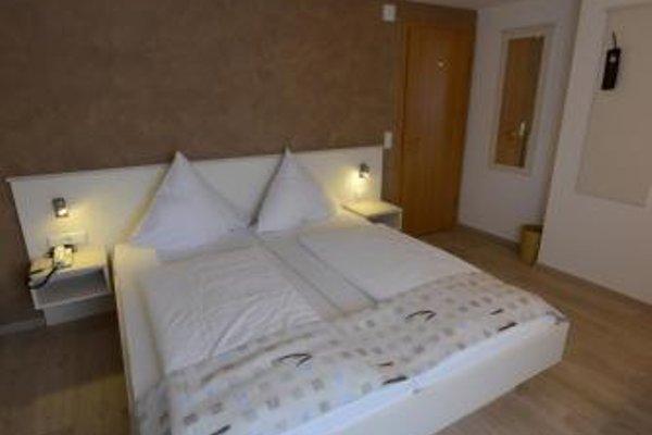 Hotel Bella Vista - 10