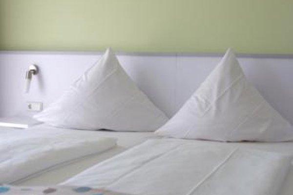 Hotel Bella Vista - 4