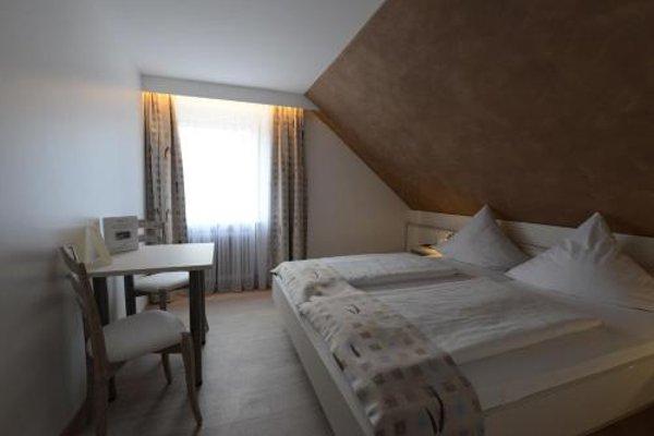 Hotel Bella Vista - 5