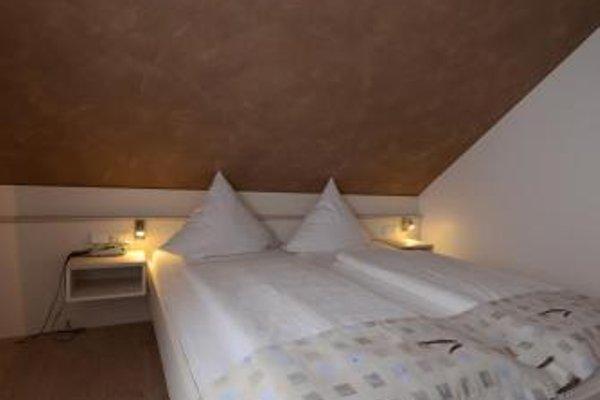 Hotel Bella Vista - 8