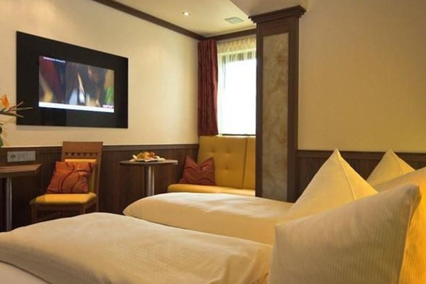 Hotel Petershof - фото 3