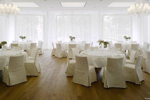 RIVA - Das Hotel am Bodensee - фото 11