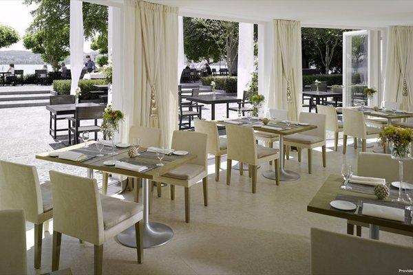 RIVA - Das Hotel am Bodensee - фото 8