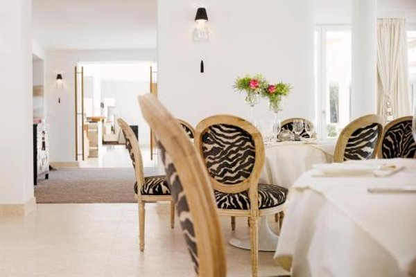 RIVA - Das Hotel am Bodensee - фото 9