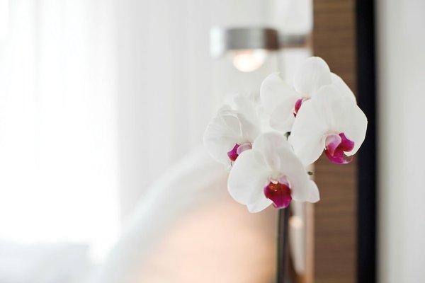 Hotel Constantia - фото 11