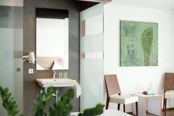 Hotel Constantia - фото 3