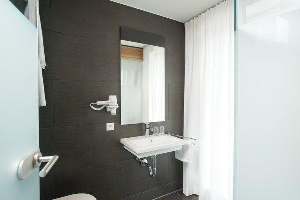 Hotel Constantia - фото 5