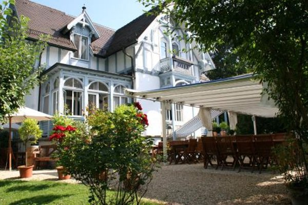 Hotel Barleben am See - 23
