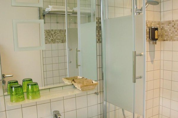 Waldhotel Sophienhof - фото 7