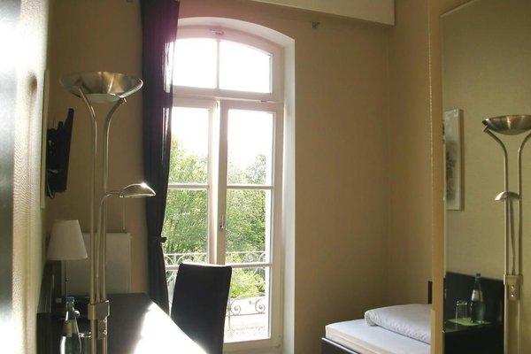 Waldhotel Sophienhof - фото 9