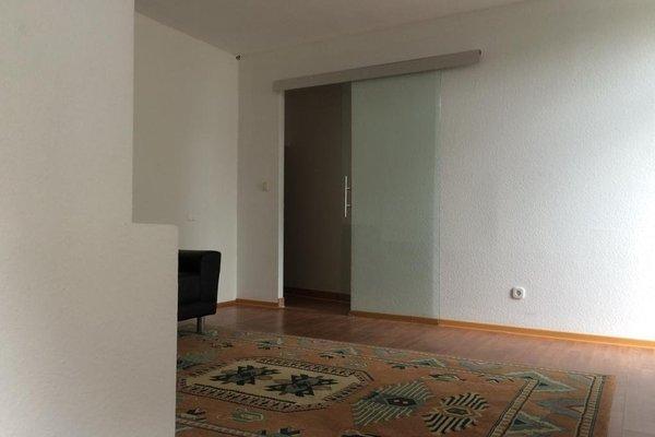 Hotel zum Feldberg - фото 21