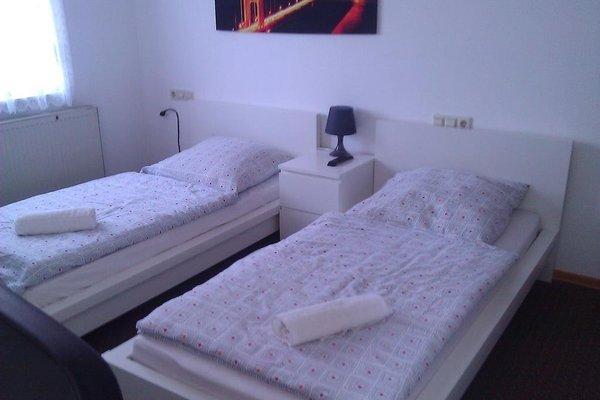 Hotel zum Feldberg - фото 3