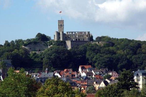 Konigshof - фото 23