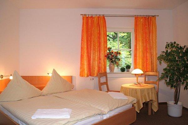 Landgasthof Neue Schanke - фото 31