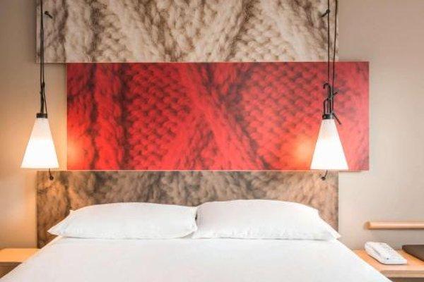Ibis Hotel Koln Am Dom - фото 3