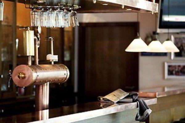 ibis Hotel Koln Airport - фото 6